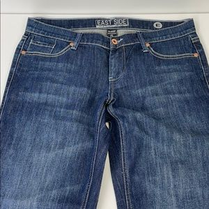 East side New York and company size 12Petite